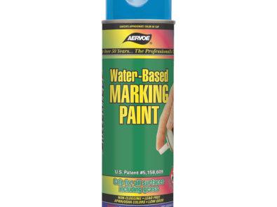 Aervoe Upside Down Water Based Marking Paint